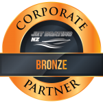 Corporate Partner Logo Bronze