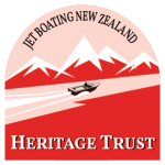 Heritage Trust Logo (1)