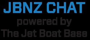 JBNZ Chat logoCrop4