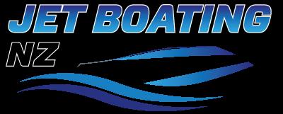 Jet Boating New Zealand
