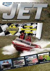 JET 217 (1)