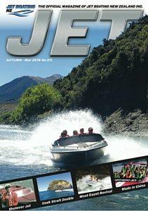 JBNZ Mag Cover 15 Mar