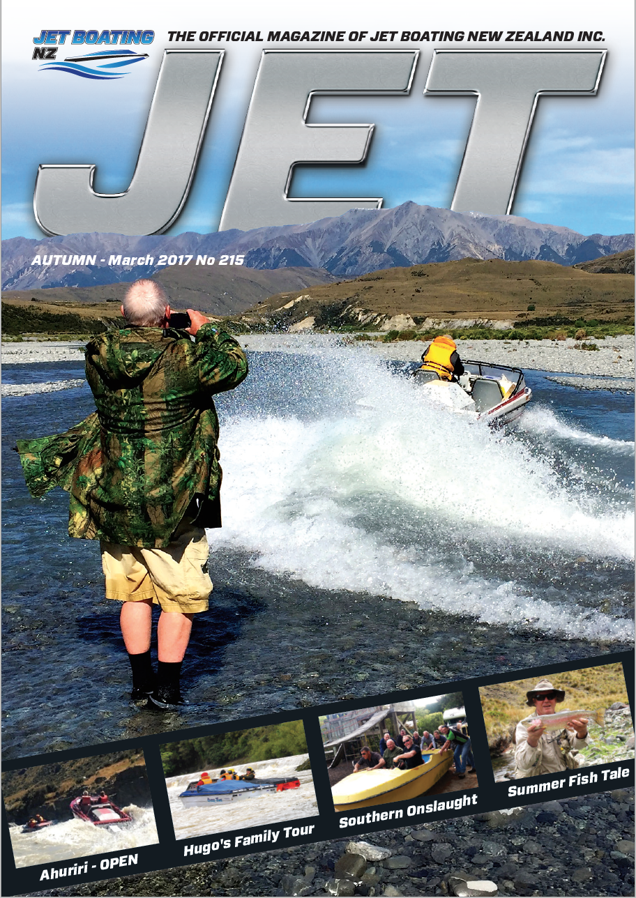 JET215