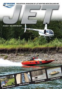 Jet Mag Dec 2015 Cover