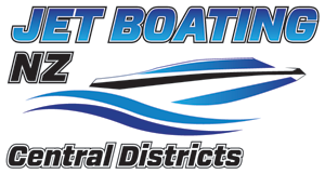 JBNZ-Central-Districts-Logo
