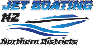 JBNZ-Northern-Districts-Logo