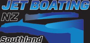 JBNZ-Southland-Logo