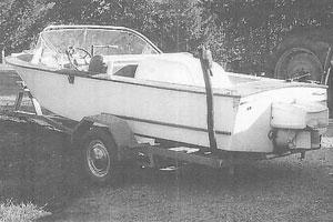 boats-classic