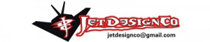 jetdesign-banner