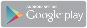 Android_Store_Badge