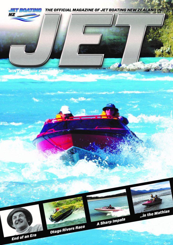 JetMamg220