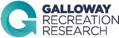 galloway-survey-1