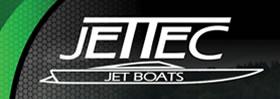 JetTec