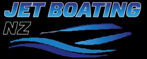 JBNZ-Logo-web